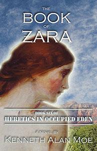 BookOfZara_Cover02_Front_300w.jpg